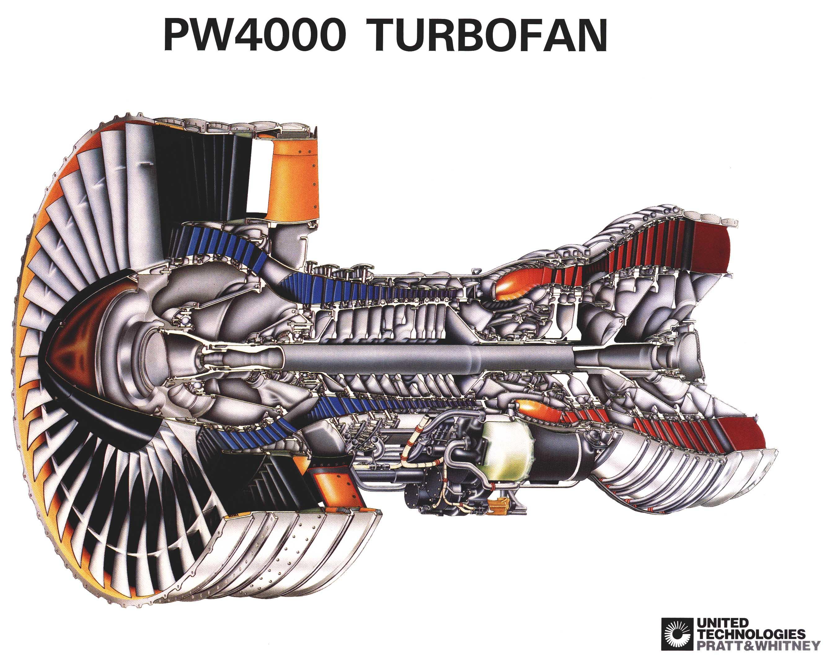 pw4000-2b.jpg